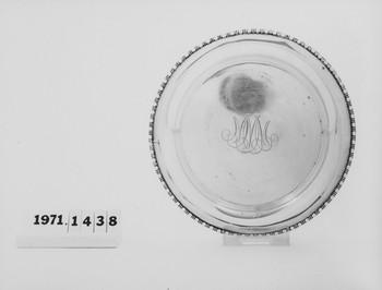1971.1438 (RS118155)