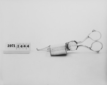 1971.1444.1-3 (RS118160)