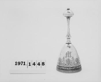 1971.1448 (RS118164)