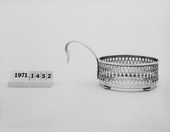 1971.1452.1-2 (RS118168)