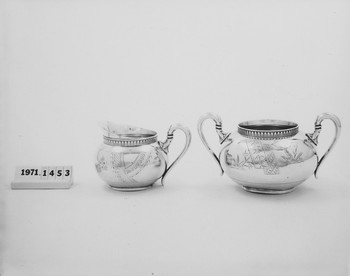 1971.1453.2 (RS118169)
