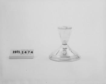 1971.1474.1 (RS118189)