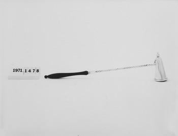 1971.1478 (RS118193)