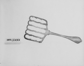 1971.1494 (RS118208)