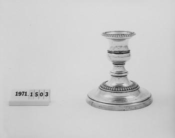 1971.1503.1 (RS118216)