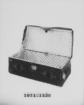 1971.1530 (RS118238)