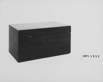 1971.1532 (RS118239)