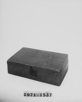 1971.1537 (RS118241)