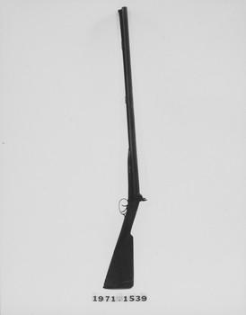 1971.1539 (RS118243)