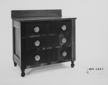 1971.1547 (RS118251)