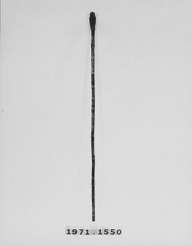 1971.1550 (RS118253)