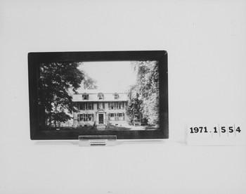 1971.1554 (RS118257)