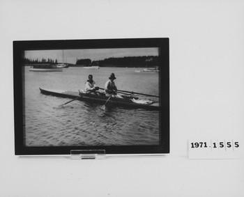 1971.1555 (RS118258)