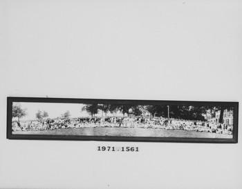 1971.1561 (RS118265)