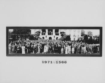 1971.1566 (RS118270)