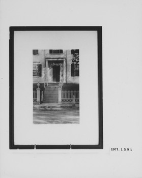 1971.1591 (RS118291)
