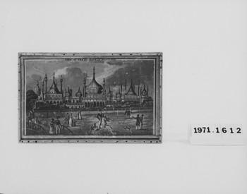 1971.1612 (RS118301)