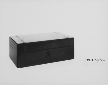 1971.1616 (RS118303)