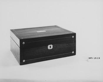 1971.1618 (RS118304)