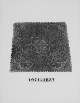 1971.1627 (RS118312)