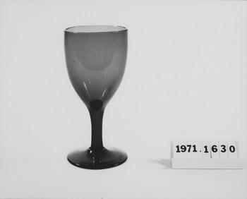 1971.1630.1-8 (RS118313)