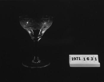 1971.1631.1-2 (RS118314)