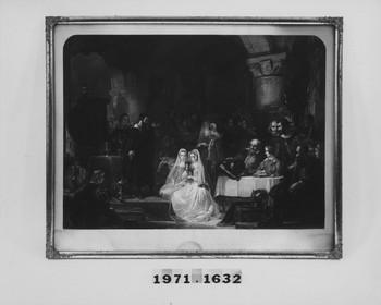 1971.1632 (RS118315)