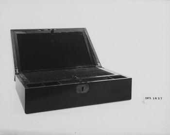 1971.1637 (RS118320)