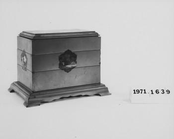 1971.1639 (RS118322)