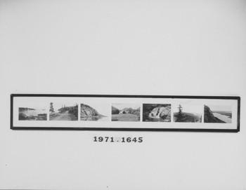 1971.1645 (RS118328)