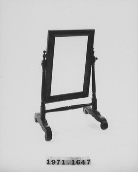 1971.1647 (RS118330)