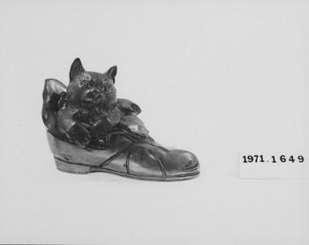 1971.1649 (RS118331)