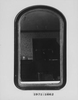 1971.1662 (RS118345)