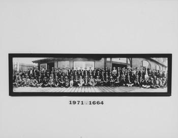 1971.1664 (RS118346)