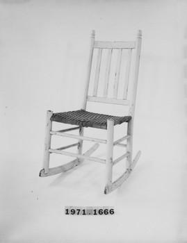 1971.1666 (RS118348)
