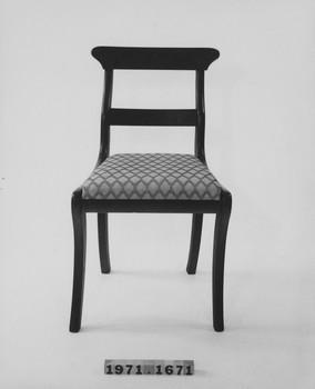 1971.1671.1-4 (RS118350)