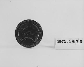 1971.1673.1 (RS118352)