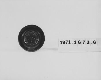 1971.1673.6 (RS118353)