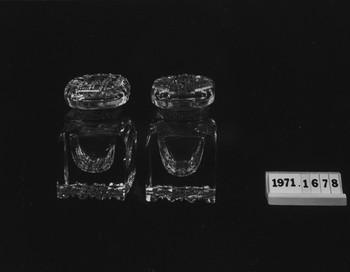 1971.1678.2 (RS118356)