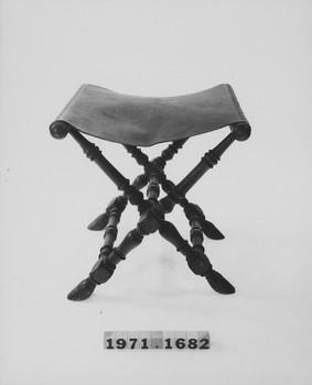 1971.1682 (RS118360)