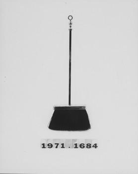 1971.1684 (RS118362)