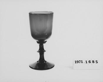 1971.1685 (RS118363)