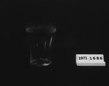 1971.1686.1-2 (RS118364)