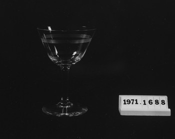 1971.1688.1-3 (RS118366)
