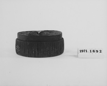 1971.1692 (RS118367)