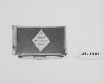 1971.1696 (RS118369)