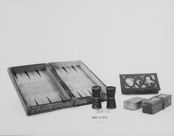 1971.1752 (RS118374)