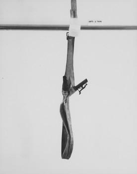 1971.1766 (RS118381)