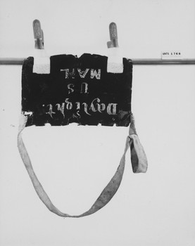 1971.1768 (RS118383)