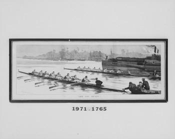 1971.1765 (RS118384)